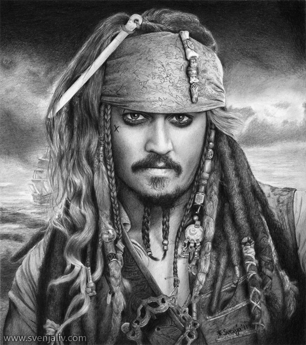 https://svenjaliv.com/captain-jack-sparrow/