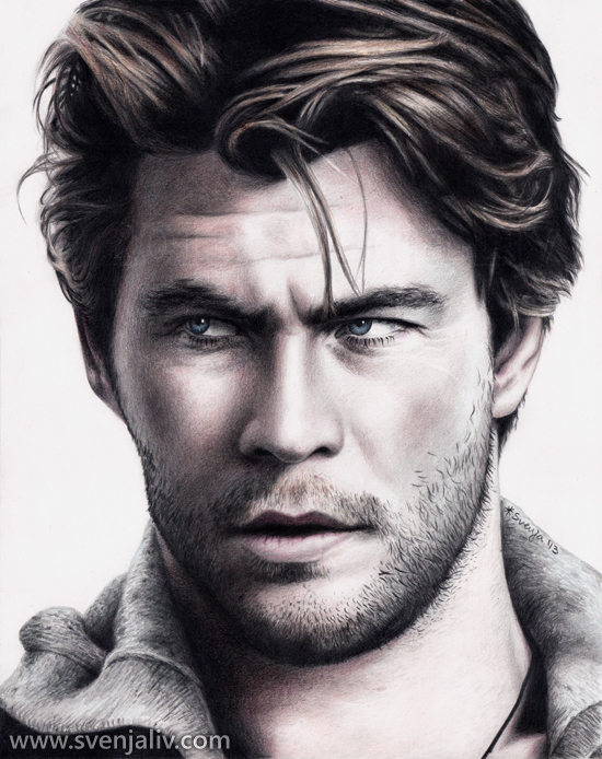https://svenjaliv.com/chris-hemsworth-portrait/