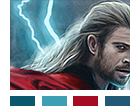 Preview-Thor