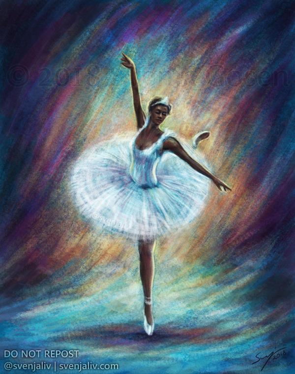 https://svenjaliv.com/ballerina/