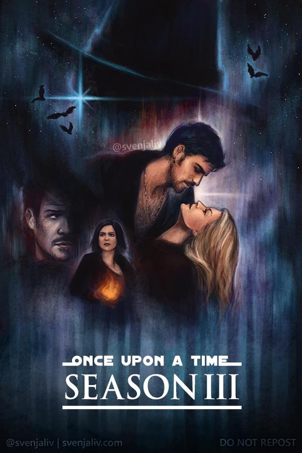 https://svenjaliv.com/movie-poster/