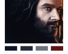 preview thorin